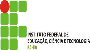Instituto Federal de Educação Ciência e Tecnologia da Bahia